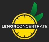 By Lemon Concentrate